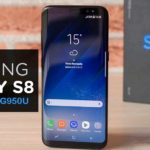 How to Root Samsung Galaxy S8 SM-G950U